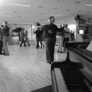 Unsere Tanzkurse unserer Tanzschule in Wiesbaden