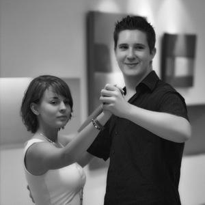 Tanzratgeber 2