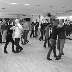 Welche Tänze passen zu dir?
