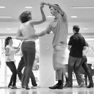 Tanzkurse für Teens